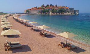 10 Kota Kecil Paling Menawan di Benua Eropa