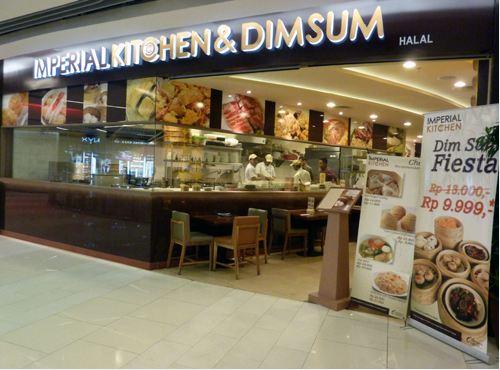 imperial kitchen 1
