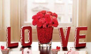 Mengapa Kamu Seharusnya Merayakan Valentine 2015 di Rumah Saja