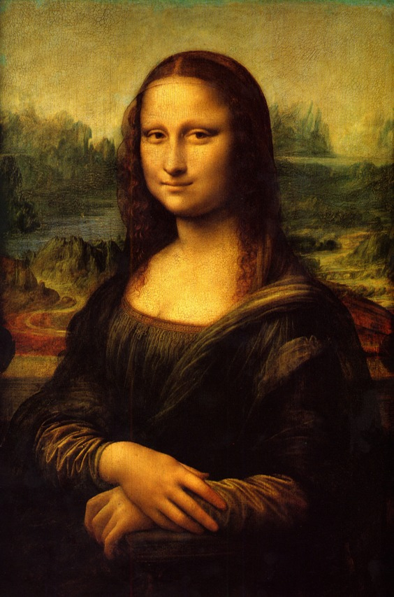 Mona_Lisa (1)