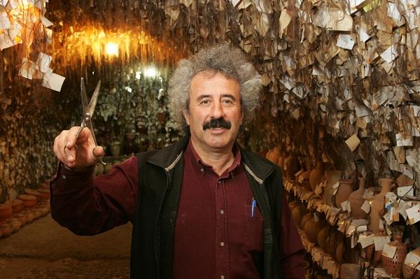 hair-museum-at-avanos-cappadocia