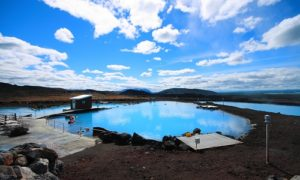 Kolam Pemandian Air Panas Terbaik Dunia Yang Layak Kamu Kunjungi!