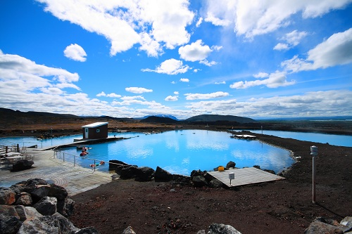 Myvatn_Nature_Baths