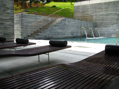 therme vals 2