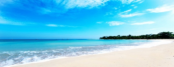 pantai tanjung lesung 600