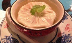 Kuliner Oriental Nikmat di Fook Yew Grand Indonesia