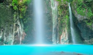 3 Destinasi Wisata Eksotik di Sumatera Utara (Bagian 2)