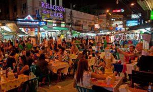 Tips Belanja Barang dengan Harga Murah di Bangkok