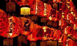 Tips Belanja Barang dengan Harga Murah di China