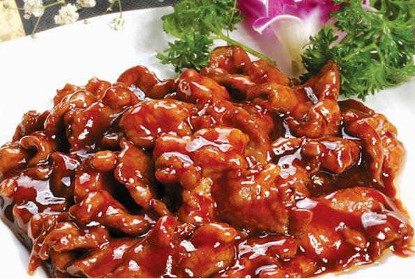 donglaishun menu 2