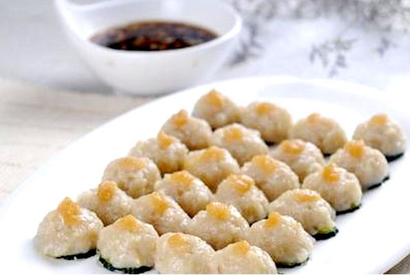 jubao yuan menu 1