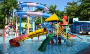 Tempat Wisata Jogja Paling Menyenangkan untuk Anak-Anak