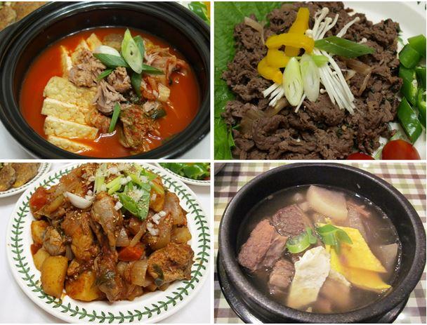 murree menu 2