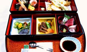 5 Restoran Halal Di Jepang Yang Harus Kamu Coba
