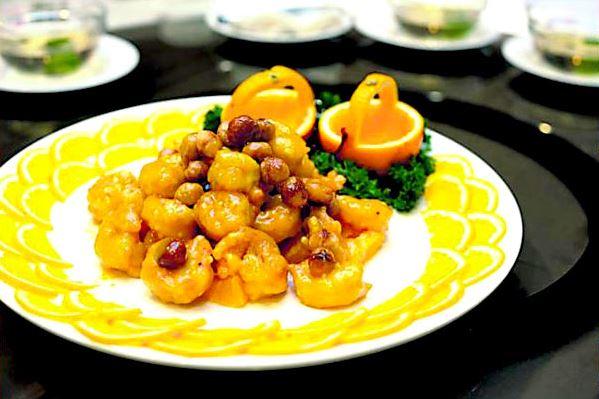 youshiyun menu 1