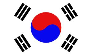 Tips Sukses Mendapat Visa Berlibur ke Korea Selatan