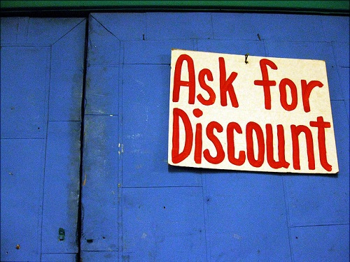 ask-for-a-discount