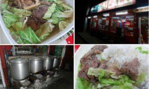 10 Makanan Filipina Yang Harus Dicoba #Part 2