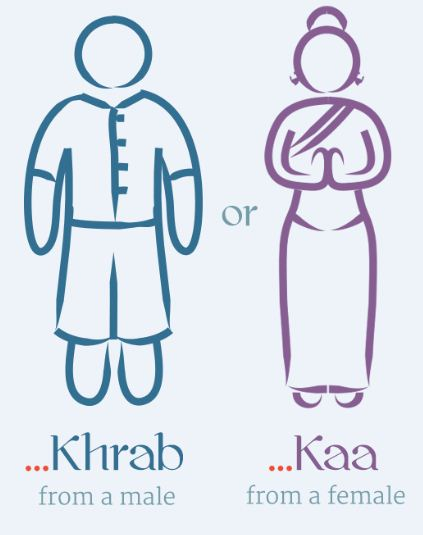khrab and kaa