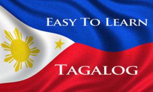7 Ungkapan Yang Wajib Diketahui Jika Ingin Ke Filipina
