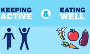 10 Tips untuk Tetap Sehat Ketika Traveling