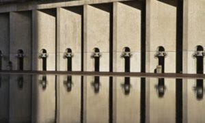 Bagaimana Mendapatkan Foto Yang Bagus Pada Saat Jalan-Jalan – Part 2
