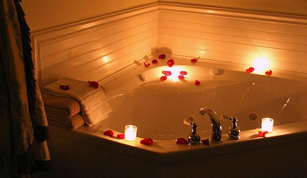 hot-tub-suite