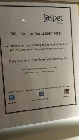 jasper-hotel renovation