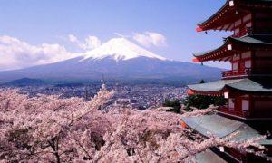 10 Negara Yang Dapat Kamu Kunjungi Tanpa Visa Bagian 1