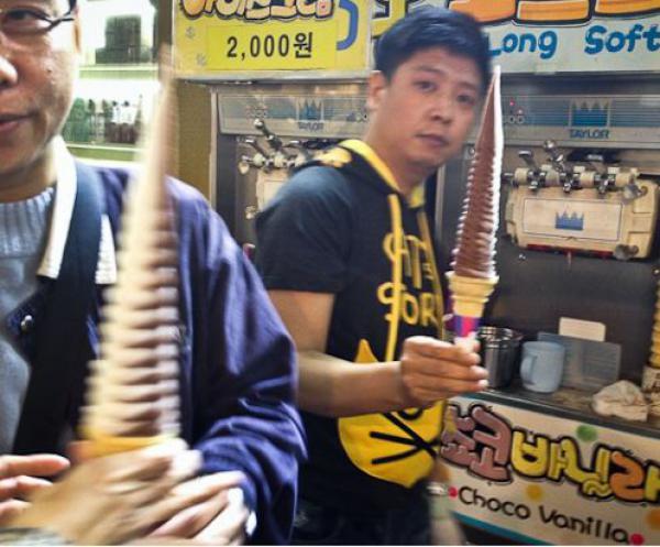long-ice-cream